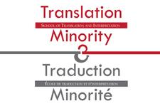 School of Translation and Interpretation  logo