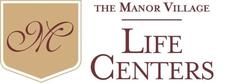 The Manor Village at London logo