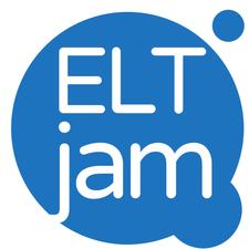 ELTjam logo