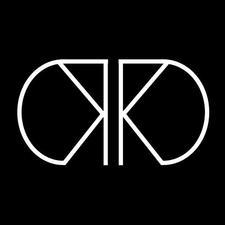 Katherine Davidson logo