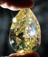 ME DIAMOND