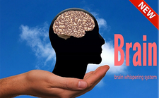 Verkaufen ohne zu verkaufen heißt; Verkaufen mit Verkaufpspsychologie logo