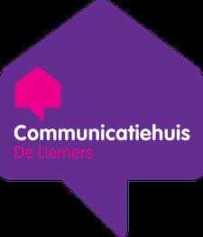 Communicatiehuis De Liemers logo