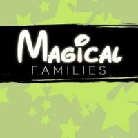 Magical Families 2012