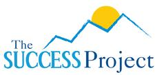 The SUCCESS Project, Inc. logo