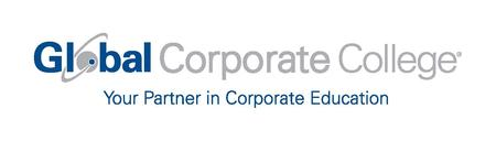 Global Corporate College Executive Briefing Breakfast E...