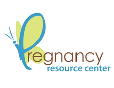 Pregnancy Resource Center of Henry County logo
