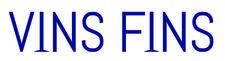 Vins Fins L'Agence et Delaney & Vins Spiritueux logo