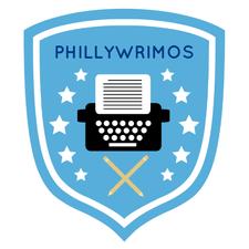 PhillyWriMos logo