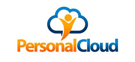 Personal Clouds Community Gathering