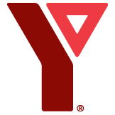YMCA of Medicine Hat logo