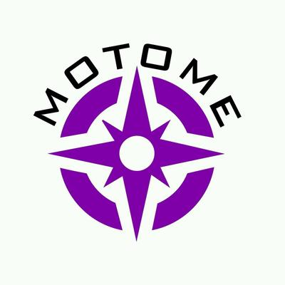 MotoMe, LLC logo