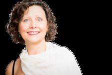 Deborah LeeAnn Morley logo