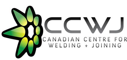 CWA/AWS Welding Open Lab