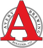 Avery Brewing's Barrel-Aged Bike Ride
