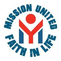 Mission United Faith In Life Youth Gathering (Bradford...