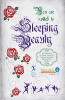 Sleeping Beauty Dance Performance and Family Art Activi...