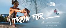 Mountain Athletics™ Training Sessions – Globetrotter Köln logo