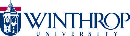Winthrop Graduate School Open House