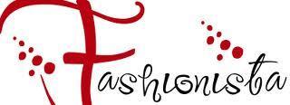 FASHIONISTA Fashion Show