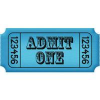 Manhattan Academy of Technology Tours 2016 -One Ticket...