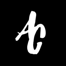 Atelier Creative logo