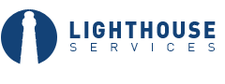Lighthouse Services (UK) LTD logo