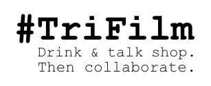 2013 TriFilm / filmSPARK Social & Screening