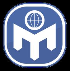 Mensa Piemonte e Valle D'Aosta logo