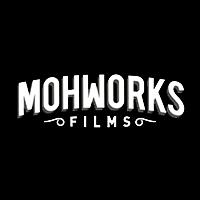Mohworks Films logo
