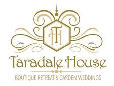 Taradale House Estate logo