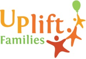 Uplift Families Parenting Conference