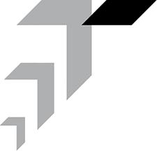 TechInSA logo