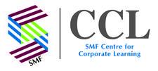 SMF-CCL logo