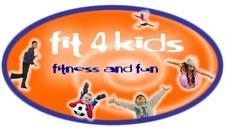 Fit4Kids 2