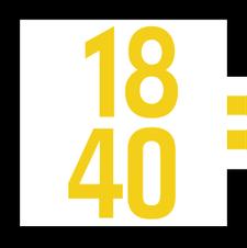 Altıkırk: Bilkent mezunları platformu logo
