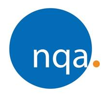 NQA Indonesia - Training Center logo