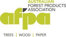Australian Forest Products Association logo