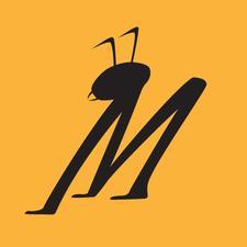 Murashka Consulting  logo