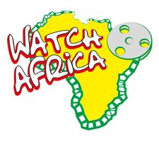 Watch-Africa: Wales African Film Festival logo