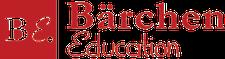 Bärchen Éducation logo