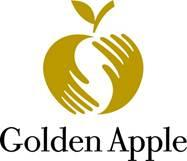 28th Annual Golden Apple Awards for Excellence in...