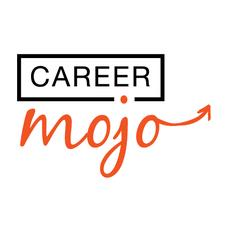 Career Mojo logo