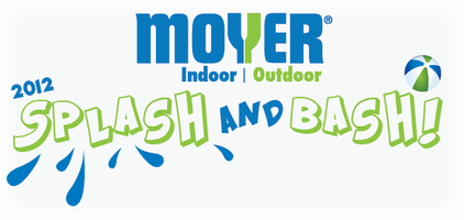 Moyer Indoor | Outdoor®