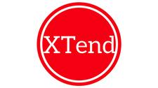 XTend® Life Coaching  logo