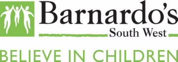 Barnardos Train the Trainer - Child Sexual...