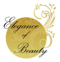 Elegance of Beauty logo