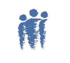 ALLIANCE DHC Scot Team logo