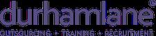 durhamlane logo