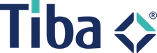 Tiba Managementberatung GmbH logo